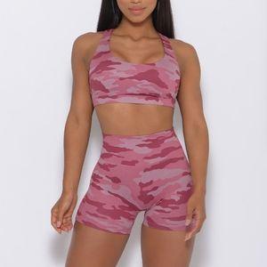 Bombshell shorts BNWT